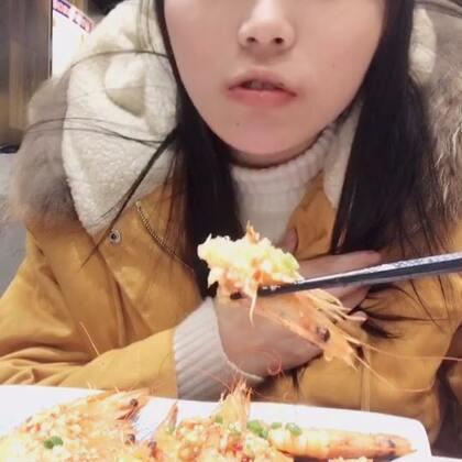 #吃秀##吃货#.3:50的背景音乐是啥?