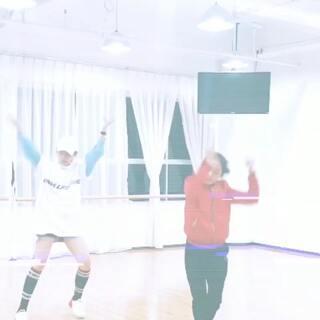#舞蹈#芭蕾娜国际教育