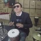 #音乐##手鼓##非洲鼓# 凯文先生 丽江手鼓 非洲鼓 理想