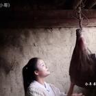 #乡村味道#卸了今年最后一只火腿做个豌豆火腿焖饭,犒劳一下自己和家人#乡间美食##美食#