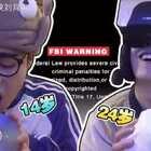 2007vs2017 光碟和VR哪一个看片更爽?!#搞笑##我要上热门##倒霉侠刘背实#