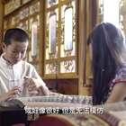 上海夫妻带一双儿女游学,开书院自己教,琴棋书画精通却备受争议#二更视频##奇闻趣事##我要上热门#