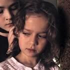 路边的野生萝莉,请谨慎领养,片片解说《孤儿怨》,#萝莉#这片子就是恋童癖的噩梦!