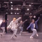 奶茶老师的最新编舞来咯! @N丶奶茶 这支舞简单轻松舒服,旋律也很开心让人看着也心情好好 ! 小伙伴们喜欢么! @嘉禾舞社西安未央店 #舞蹈##嘉禾舞社#