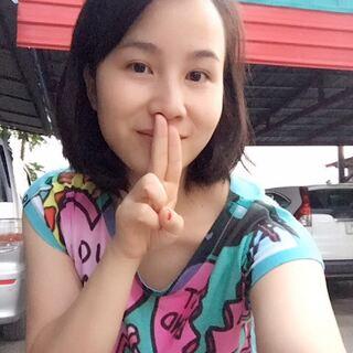 冬天的早晨起床,真的需要勇气 #泰国曼谷#