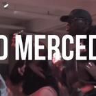 Luam编舞Red Mercedes.#舞蹈#🤩除我以外都是黑人,学习他们的感觉,变强变强…