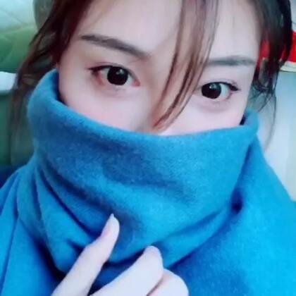 【李予诺美拍】17-12-18 17:03