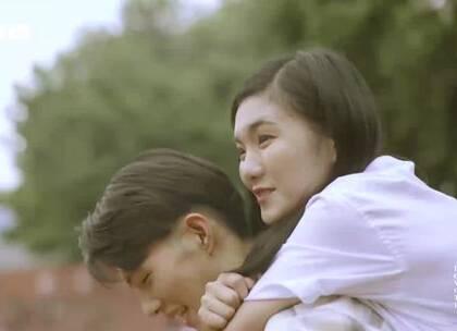 在你无疾而终的青春里,有没有一个人,让你忘不了?#小情书##爱情##青春#