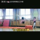 #运动##宝宝##舞蹈#