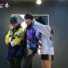 大家好,我是来自韩国的金大勋,这是我的个人美拍号,请多多支持😘😘 BIGBANG前辈的《FXXK it》编舞带给大家,希望你们喜欢😘#舞蹈#