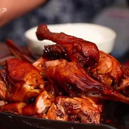 今天做鸭,很好吃,很下饭的那种,我今天的餐具咋样?#美食##我要上热门#