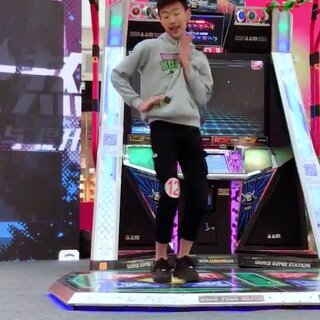 死肥仔哇哈哈的美拍:暴走青年#e舞识字##成名课跳舞视频图片