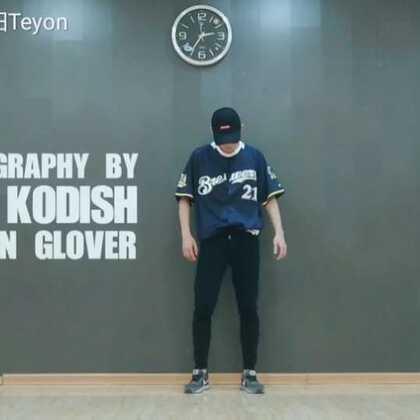 ☀Neither Do I-Jake Kodish&Jason Glover Choreography☀封面很像某英语辅导班海报😅继续努力 向男神看齐#neither do i##jake kodish##舞蹈#@舞蹈频道官方账号 @美拍小助手