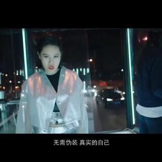 #嘻哈音乐速递# 红花会 _ 弹壳 ( K9999 ) feat. 袁娅维 - 有料 #美拍有嘻哈##音乐#