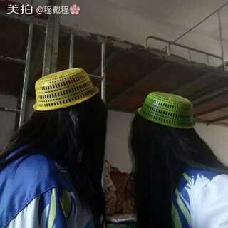 #晒校服#听说我们学校校服3年就订一次#晒校服大赛##广西柳州#