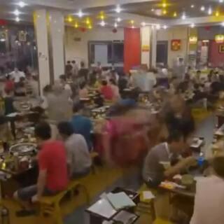 《舌尖上的中国》带你领略各地火锅,都是美味各有千秋,冬至是补肾关键期,吃好喝好#生活百科##美食#