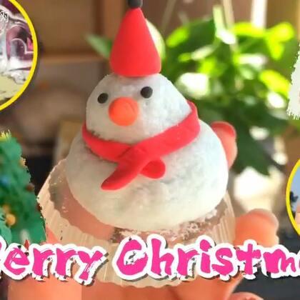 🎄❤️圣诞节史莱姆❤️🎄祝美拍的所有爱手工的小可爱们圣诞快乐🎅这期视频送给你们做为圣诞礼物❤️转发艾特三位好友❤️抽5位送现金13.14么么哒#手工##史莱姆##美拍陪你过圣诞#