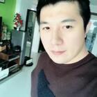 """#小布的日常生活# """"新学的技能 get起来"""" #创意##音乐#"""