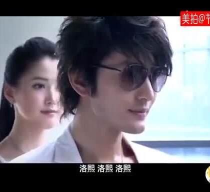 还记得这些十年前的偶像剧吗1~#节操吧#更多精彩请关注新浪微博: http://weibo.com/p/1005055658711731