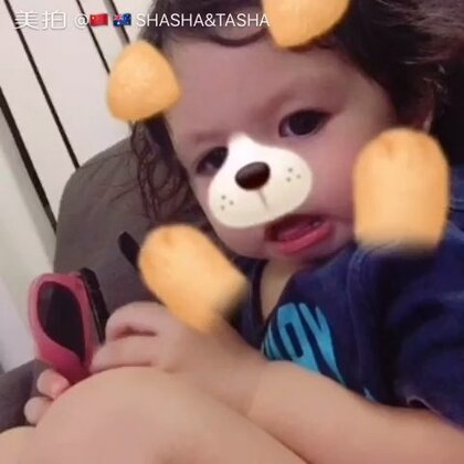 #宝宝#狗狗🐶🐶😁