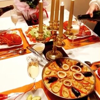 We Wish You a Merry Christmas#涵子一家的快乐生活##涵子的厨房##圣诞快乐#