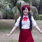 #舞蹈##韩舞#圣诞舞蹈Lovelyz- Twinkle 轻松欢快的旋律,祝美拍的朋友们圣诞快乐哟🎄🎄🎄🎉