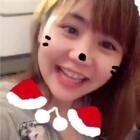 大家聖誕快樂呀!!!!