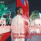 #舞蹈##merry christmas##阔阔带你看世界# 今天是圣诞节 阔阔在凯恩斯街头 即兴舞蹈 🎵 宇多田光 - Merry Christmas 🎵 送给我的宝宝们 🎄🎄🎄