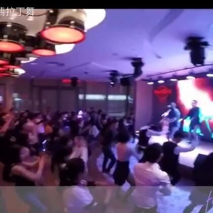 #Fiesta 2周年# Let's Fiesta !#杭州bachata##杭州salsa#