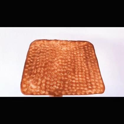 #自己制作面包#意大利经典-focaccia🍞 😄👍