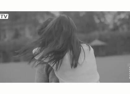 那个你曾经深爱的人,还在你身边吗?看哭所有人!#小情书##爱情##分手#