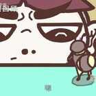 【精彩重播】变变的功夫蚂蚁~#六点半变变##搞笑视频##套路##宠物##生活#