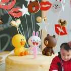 薯片1岁啦!一年前的今天,麻麻第一次见你时,眼泪止不住的流~感谢有你,我的宝贝~今天麻麻做的是榴芒千层,因为很多小可爱都私信麻麻想学这个,哈哈,就当你的生日蛋糕🎂啦 #美食#这期薯片宝宝的花絮有点多,你们喜欢吗?哈哈哈#日志##元旦家宴菜#