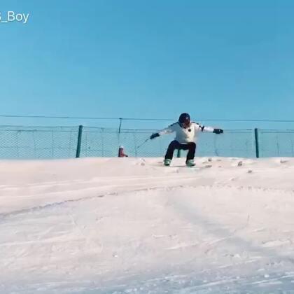 【J俊Xi_B_Boy美拍】17-12-27 17:22