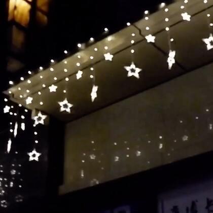 vlog日常——圣诞节的日常🎄很开心的一天❤️✨
