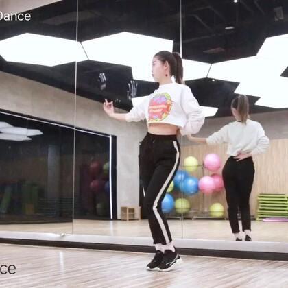 #舞就该这么跳##舞蹈教学##我要上热门#七朵-玉生烟舞蹈镜面分解教程来啦,因为时长问题完整版见微博十元酱dance~