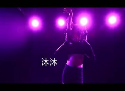 【回忆杀之BOOMBAYAH】这个视频公开之后一度风靡#舞蹈#🔥🔥#郑州175舞蹈培训#@175沐沐@175惠子@175lemon@175-Lynn&小琦@175SWAG小小 😂😂你们现在再看,有何感想?#舞蹈跟拍器#