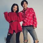 #likey#大家好,除了唱歌我还能跳个小小舞@杨昊豪