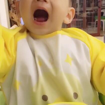 #宝宝#汽车🚗意大利面,洋葱,🥒,🥕,🍅,又是大口吃光光~😋#吃播#