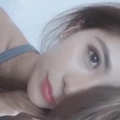 15s先看着玩儿~🤗#美妆时尚##精选##美妆#