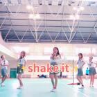 #舞蹈##shake it#今年更新的最后一支舞 一直留着没发的库存😝2017在这里收获很多 感恩也感谢🙏认识了一群跳舞超棒的小仙女和小哥哥 还有一直来看我跳舞的小可爱们 爱你们😘2018要努力努力再努力💪 希望我们都会越来越好❤️#欧尼舞蹈#@韩流欧尼舞蹈