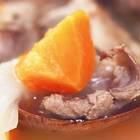 适合一家人吃的冬季养生汤,营养美味,鲜香无比#元旦家宴菜##美食##养生汤#