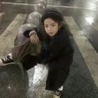 @美拍小助手 #宝宝#颜熙恩和33你们最美啦