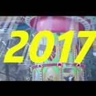 2017review,让我们一起期待更美好的2018吧!