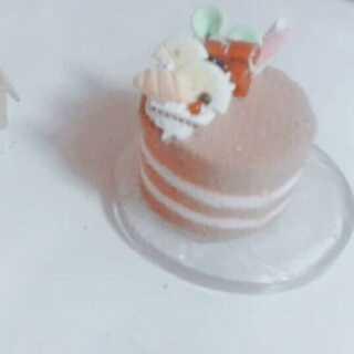 _Bella.酥柚的美拍:#自制假水图纸#农夫山泉有cad中国标教程调用怎么图片