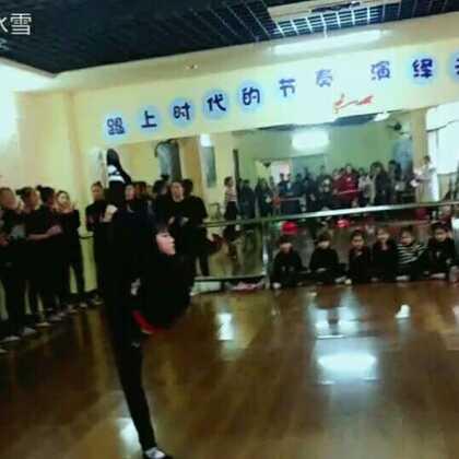 #舞蹈#,基本功,#宝宝##张佳琦#