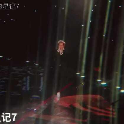 #赵丽颖##吴亦凡##江苏卫视跨年演唱会#想你想你想着你💞