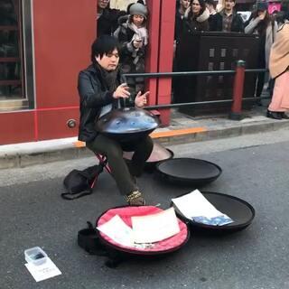街头U乐国际娱乐