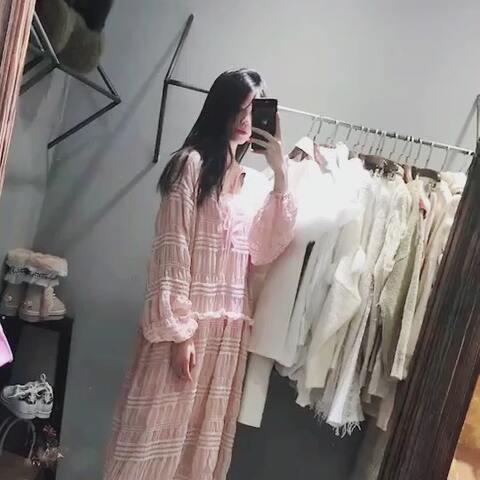 【Yumi的女装店🎀美拍】#大连老湿王博文##欢乐宝妈小冯...