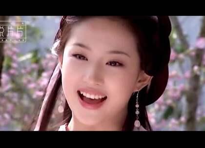 刘亦菲有多仙?看完这个视频你就知道了#刘亦菲##明星##美女#